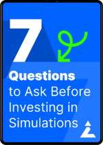 7 Questions to Ask Before Investing in Simulations