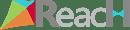 1ca62843-reach-logo-3x_1096026000000000000028