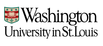 Academic-Logos-Band-1 (1)-1