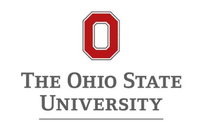 Academic-Logos-Band-1 (4)