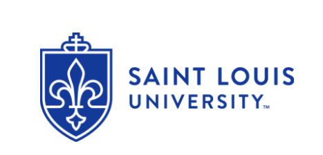 Academic-Logos-Band-1