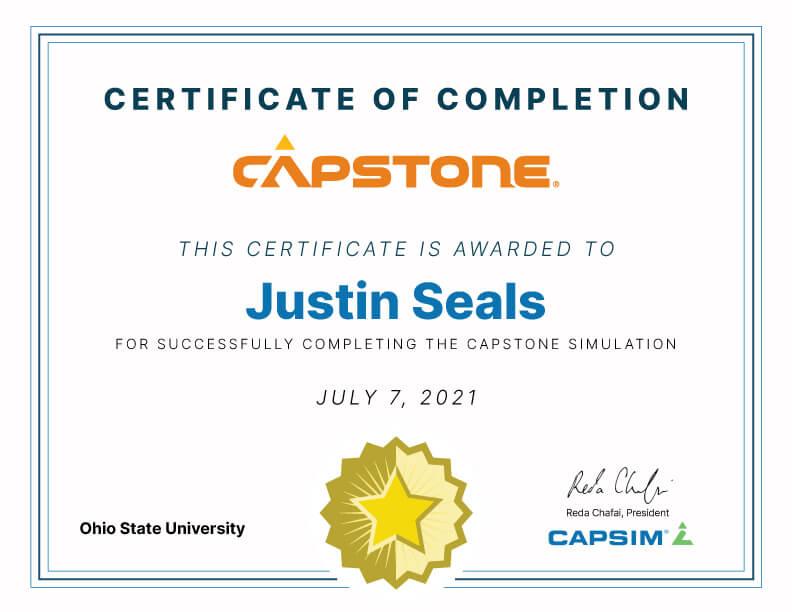 Capstone_Auto-Certificate_Capstone-1