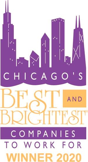 ChicagoBBWin20_RGB (1)