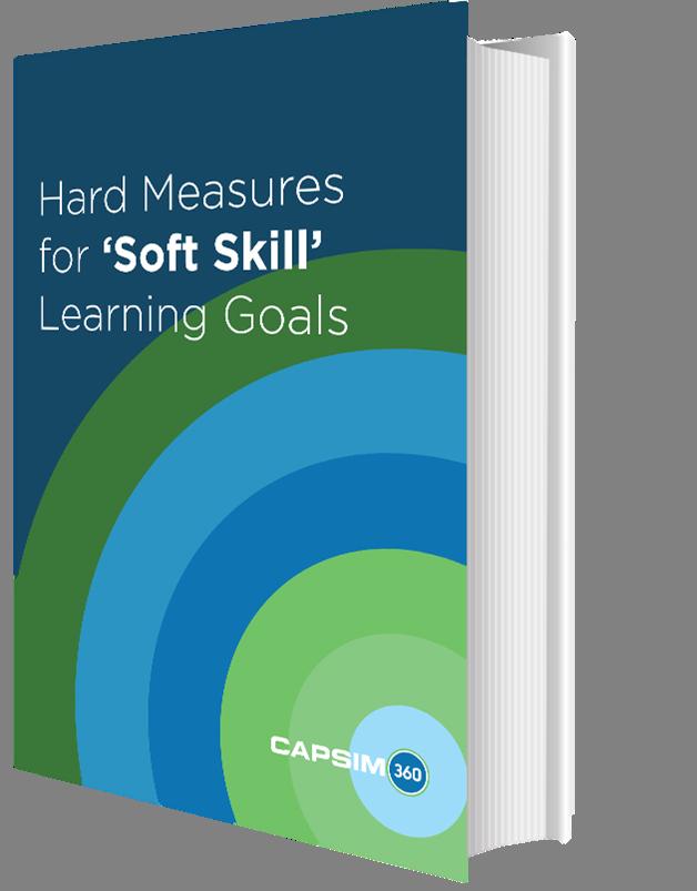 Hard Measures for Soft Skills