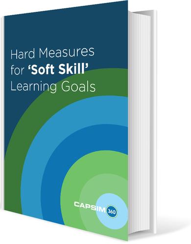 Soft-Skills-Accreditation