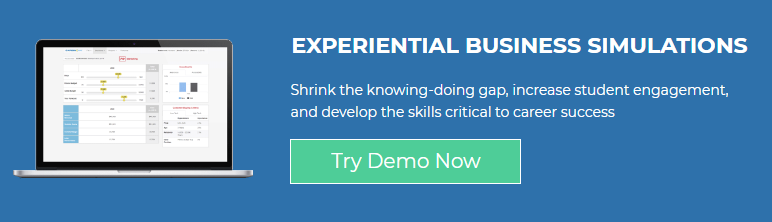 experiential-business-simulations