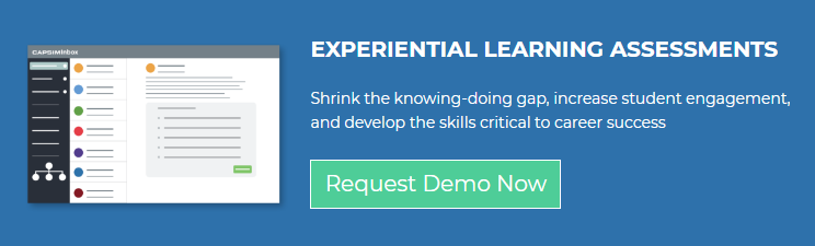 experiential-learning-assessments