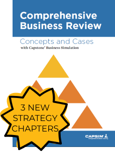 comprehensive-business-review-textbook-cover