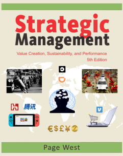 strategic-management-textbook-cover
