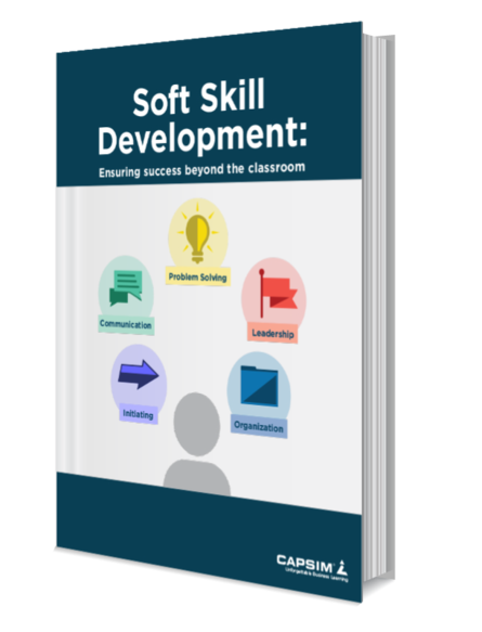 soft-skill-development