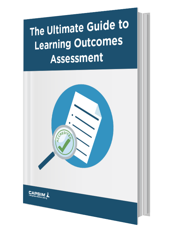 guide-to-learning-outcomes-assessment