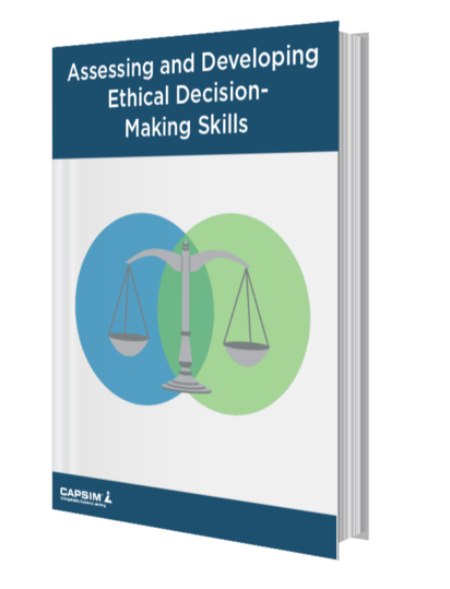 eBook_Cover-Ethics-1