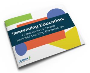 eBook_Transcending-Education_Cover-1-2-1