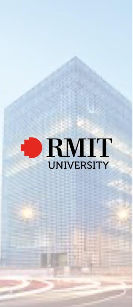 RMIT-uni