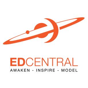 cb5ed302-edc-logo-for-fb-1_108k08i000000000000028-1