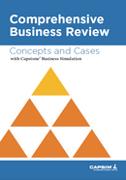 comprehensivebusreview