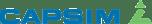 header-logo-retina.original