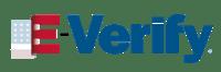 e-verify_logo-1-1