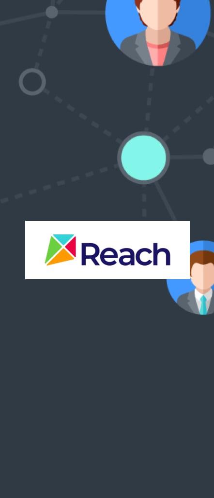 reach-hr-logo