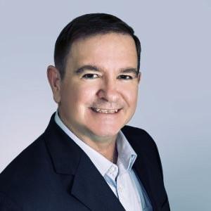 David Knock, Director and Lead Facilitator at EDCentral