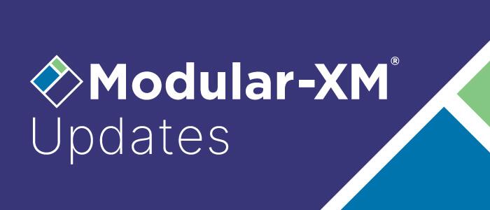 Capsim Modular-XM Incorporates Innovative Features to Improve Student Exam Experience