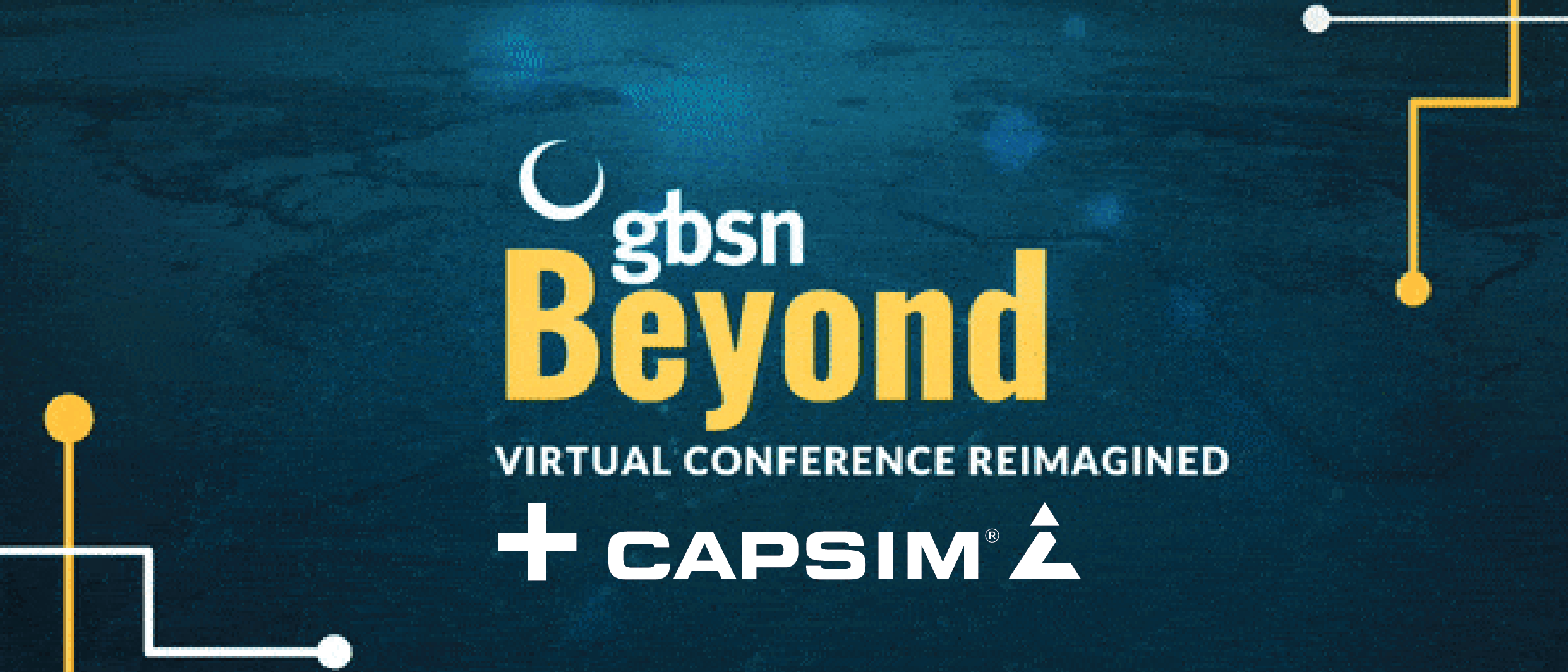 Capsim's Partnership with GBSN Improves Access to Quality Education
