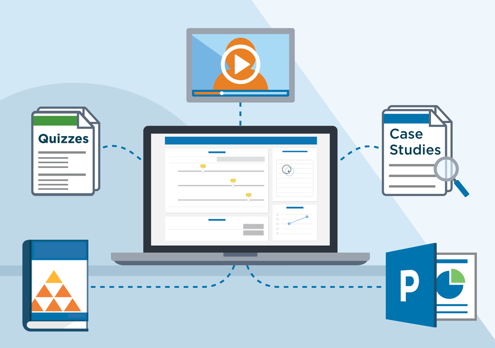 Create even more value for your students with new Capstone Bundles