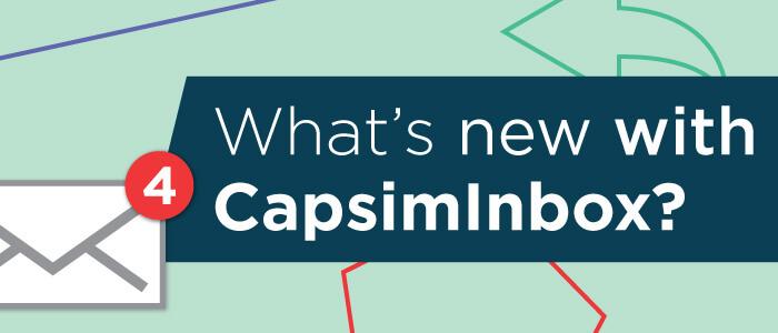 Authoring Platform Update 1.9: Branding Capabilities & Reporting Updates