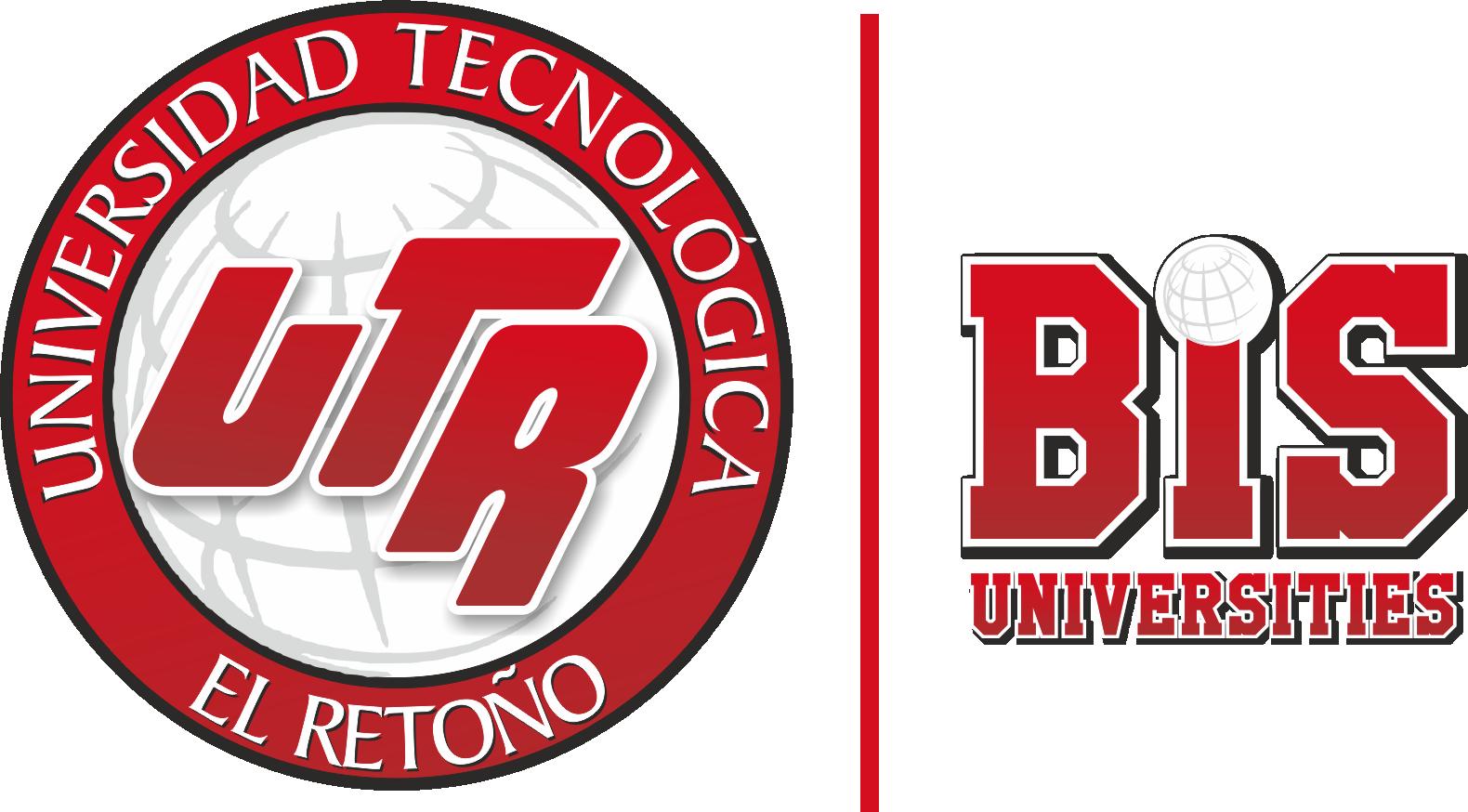 Capsim Spotlight: Universidad Tecnológica del Retoño