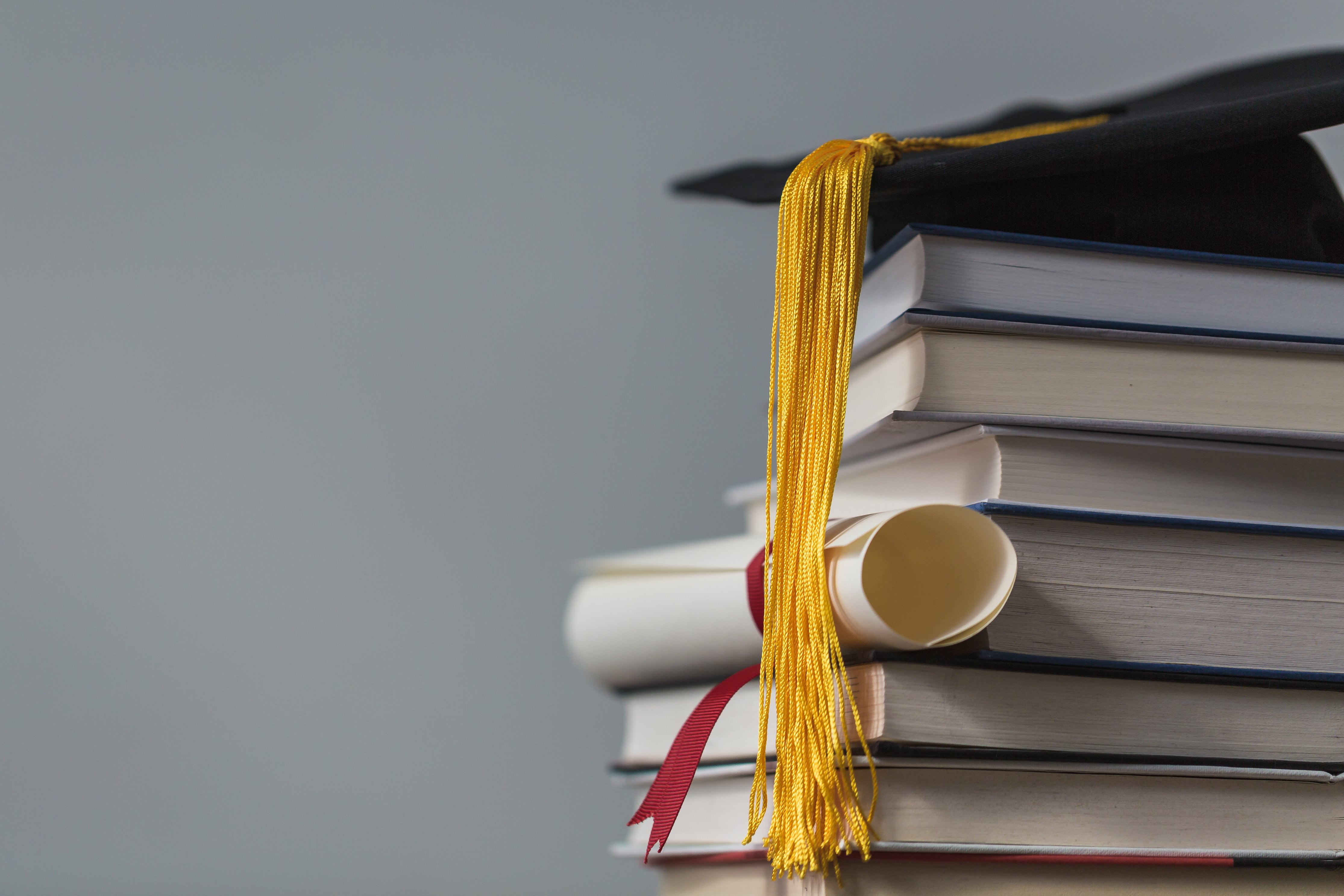 80% of 'Best Colleges for Business Majors' have Leveraged Capsim's Solutions