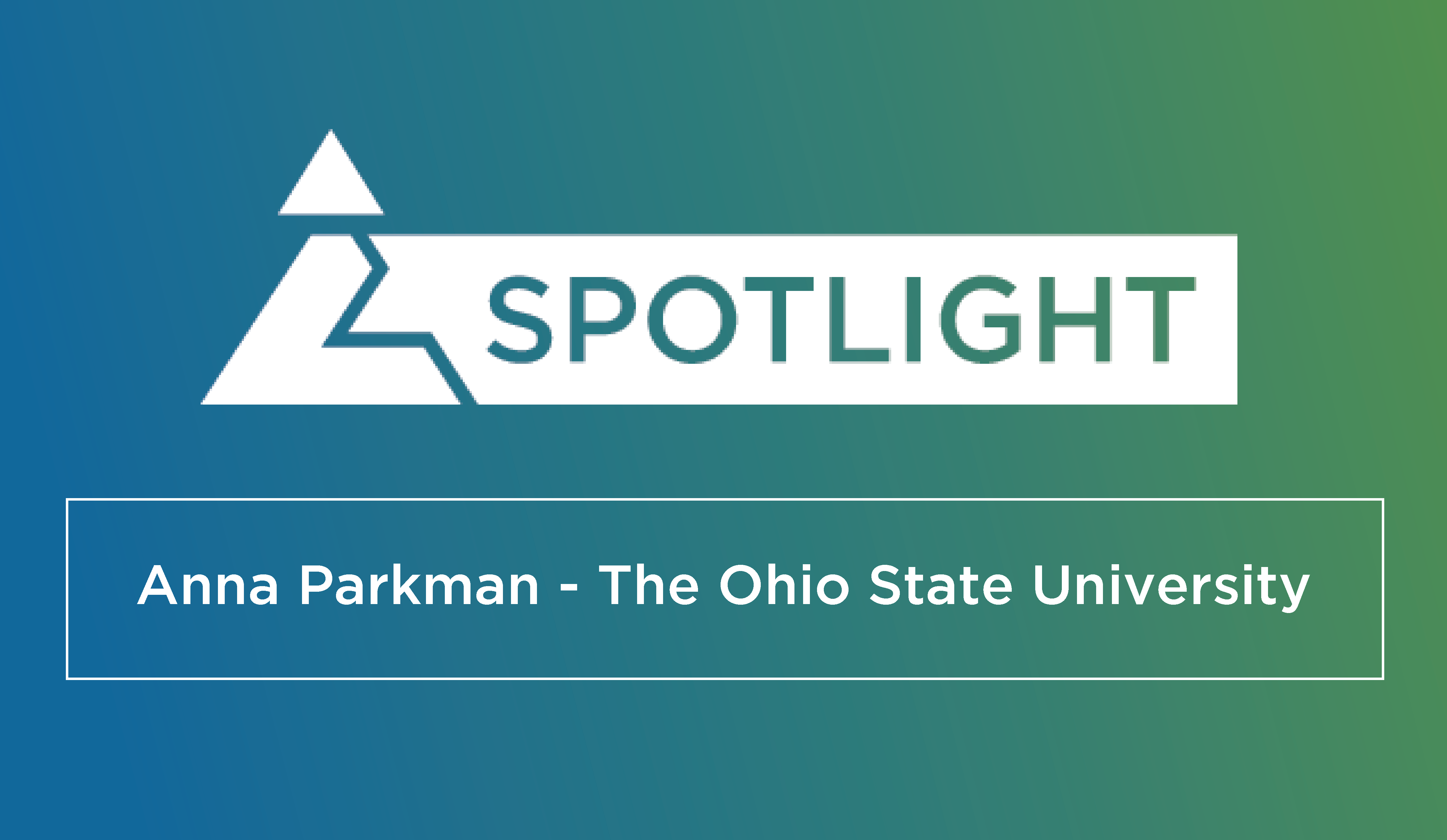 How Dr. Parkman Uses CapsimInbox at OSU to Tackle 3 Critical Problems in Higher Education