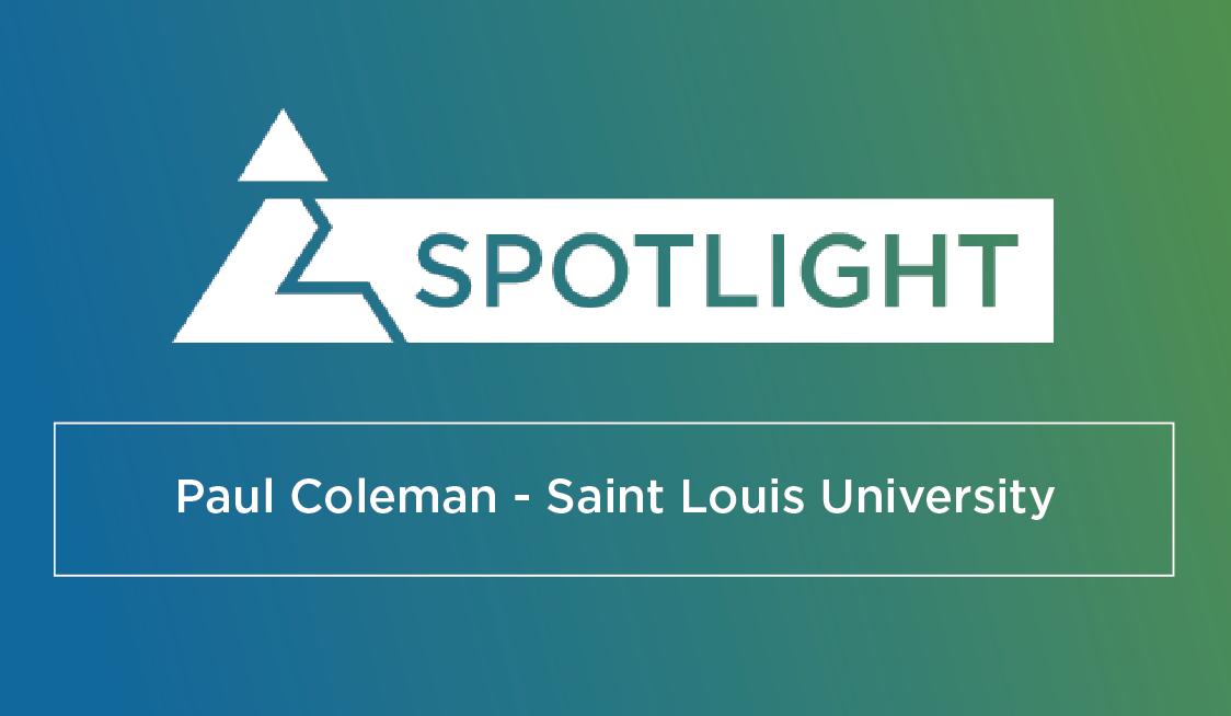How Professor Coleman Uses CapsimInbox at Saint Louis University to Nurture Meaningful Student Development