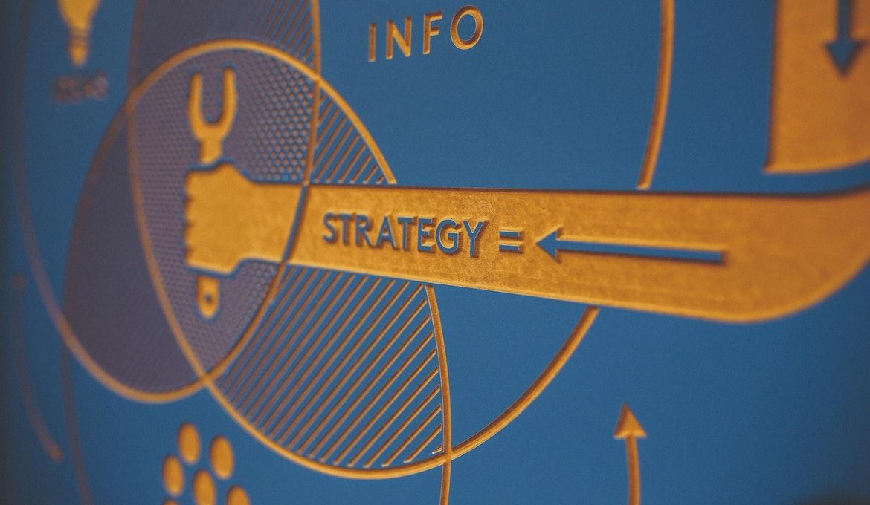 Capstone 2.0: A Powerful Way to Teach Business Strategy