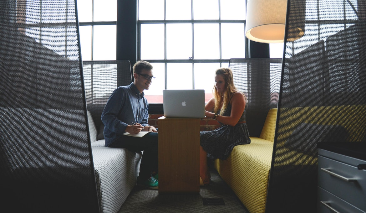 5 Reasons Why You Should Spend More Time Developing Soft Skills