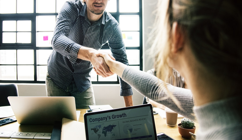 5 ways to encourage collaboration