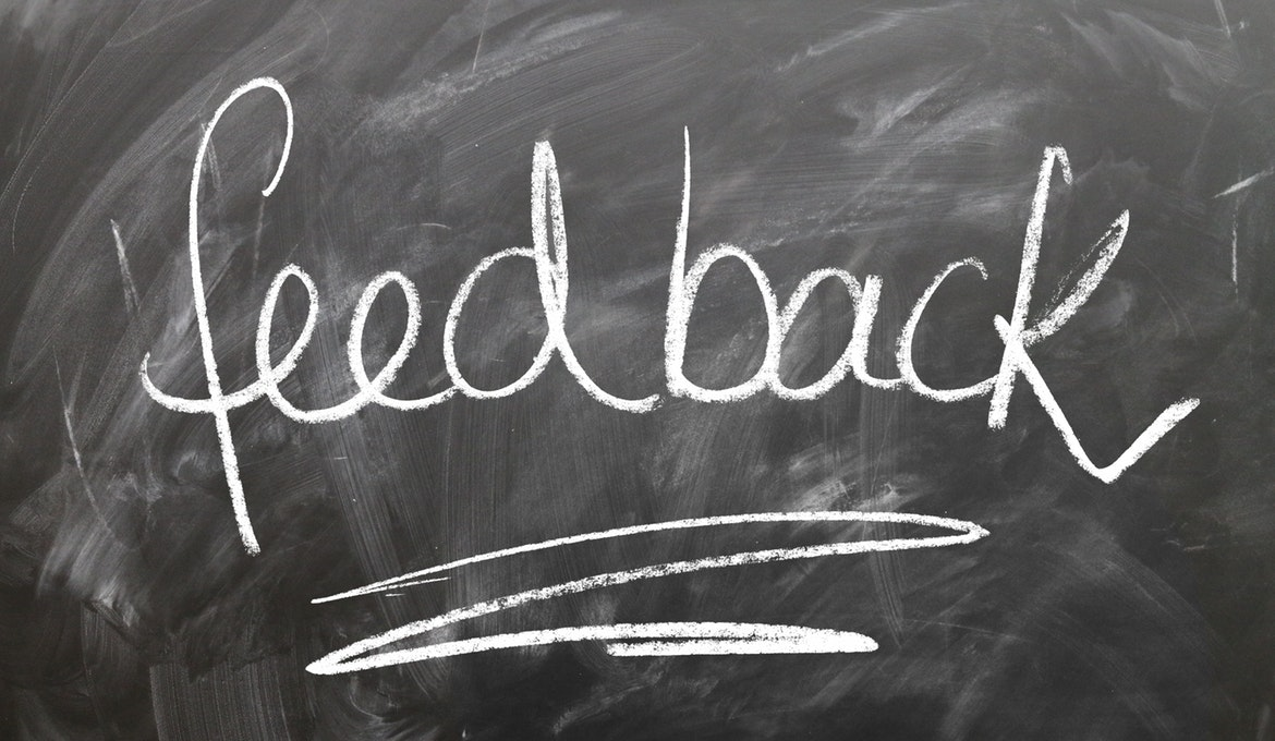 CapsimGlobal: Not All Feedback is Created Equal