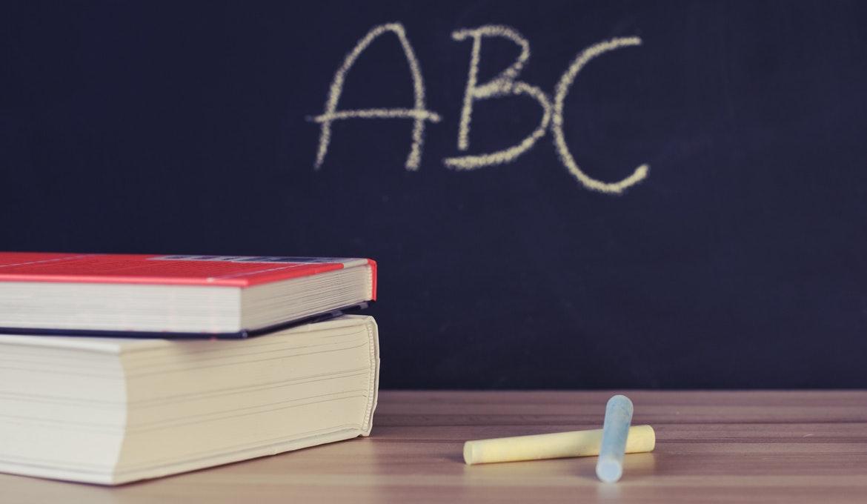 CapsimCore: The Cornerstone for Business Education