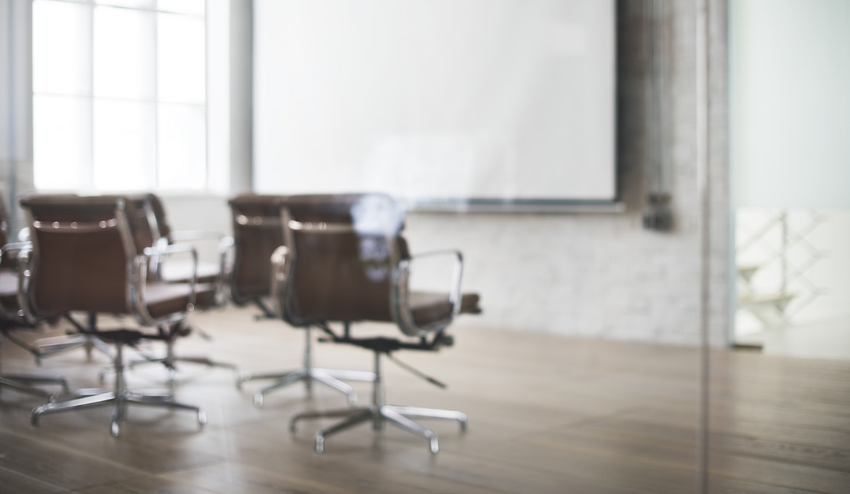The Top Three Challenges Impacting Leadership Development Programs