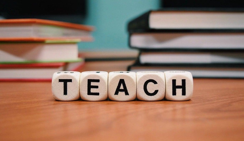 10 Tips for Teaching Ethics
