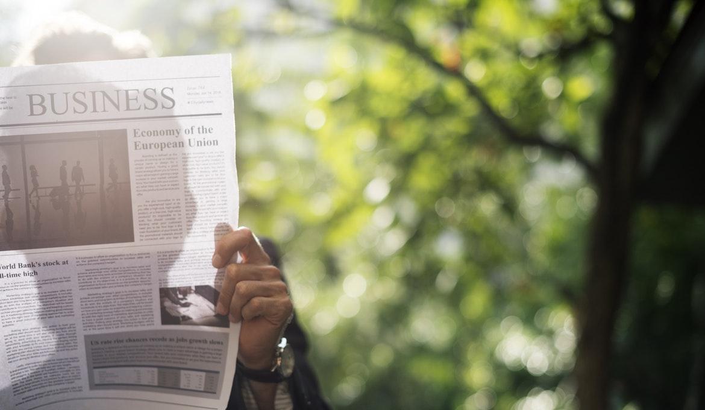 Capsim Featured in Recent Issue of Business Education Forum